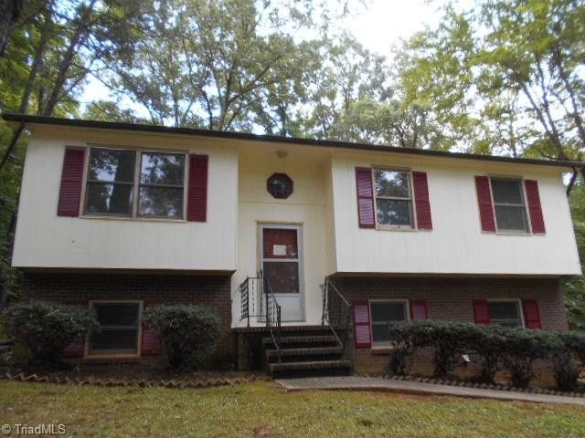 190 Grade St Rural Hall, NC 27045