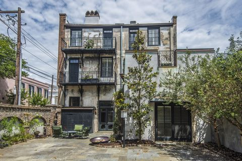 Photo of 45 Hasell St, Charleston, SC 29401