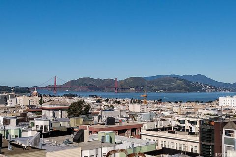 Photo of 1442 Jackson St, San Francisco, CA 94109