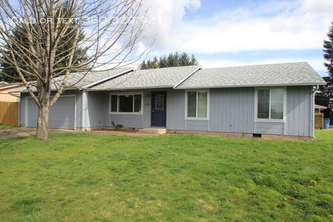 Photo of 3605 Ne 135th Ave, Vancouver, WA 98682
