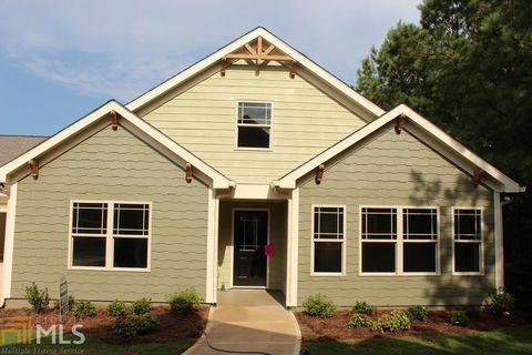 Strange 30184 Real Estate Homes For Sale Realtor Com Home Interior And Landscaping Pimpapssignezvosmurscom