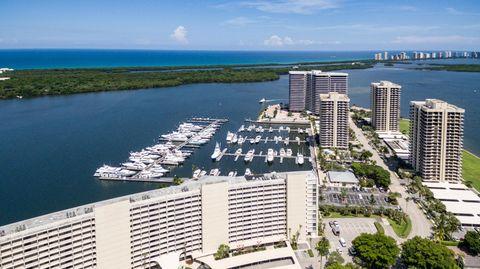 108 Lakeshore Dr Apt 1838, North Palm Beach, FL 33408