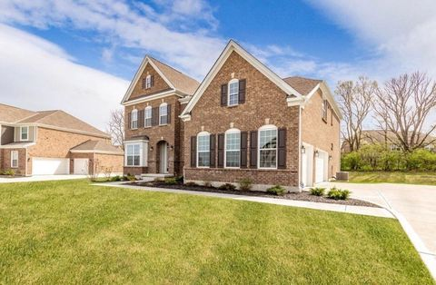 Photo of 3453 Hudson Hills Ln, Deerfield Township, OH 45040