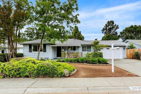Photo of 2606 Cordova Ln, Rancho Cordova, CA 95670