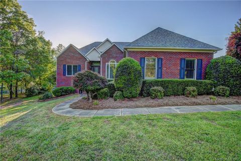 Photo of 5916 Rehobeth Rd, Waxhaw, NC 28173