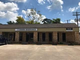 Photo of 1516 S Gordon St, Alvin, TX 77511