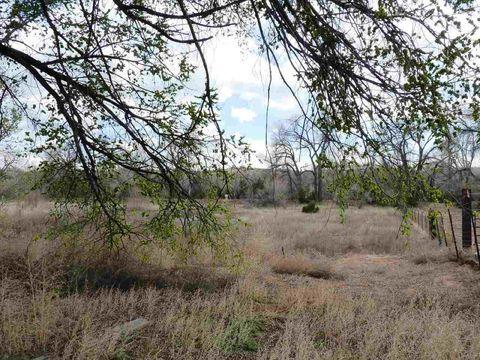 114 C State Road 503, Santa Fe, NM 87506