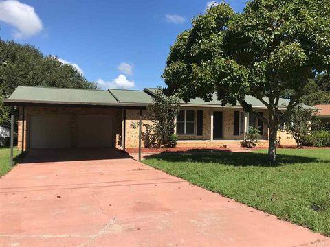 Peachy Pensacola Fl Real Estate Pensacola Homes For Sale Interior Design Ideas Philsoteloinfo