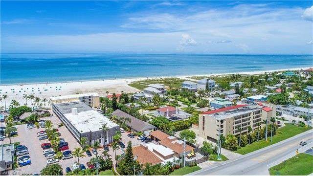 6145 Court St Fort Myers Beach Fl 33931 Realtor