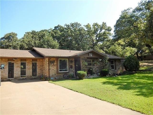 Azle Homes For Sale By Owner