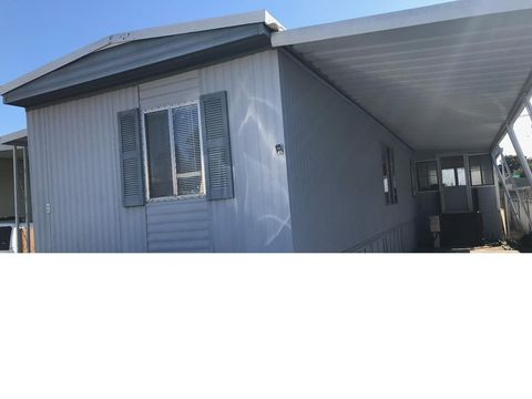 2355 Brommer St, Santa Cruz, CA 95062