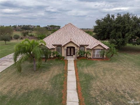 Photo of 613 Chelsea Dr, Mission, TX 78573