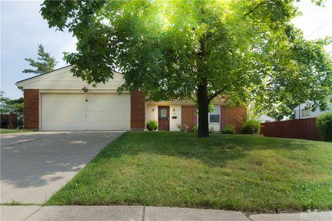 Model City, Cincinnati, OH Real Estate & Homes for Sale