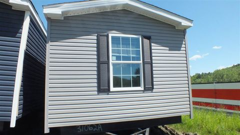 Photo of 57 Hemlock Rd Unit 125, Saint George, VT 05495