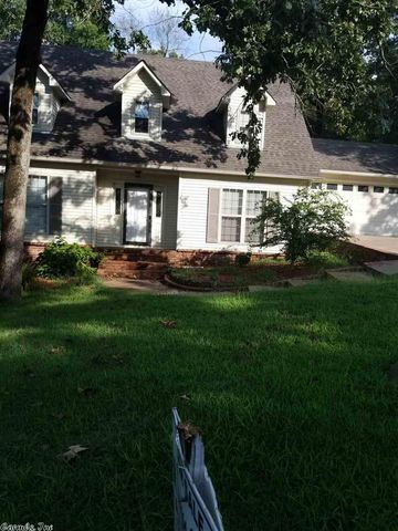 Backyard Paradise Conway Ar page 30 | conway, ar real estate - conway homes for sale - realtor®