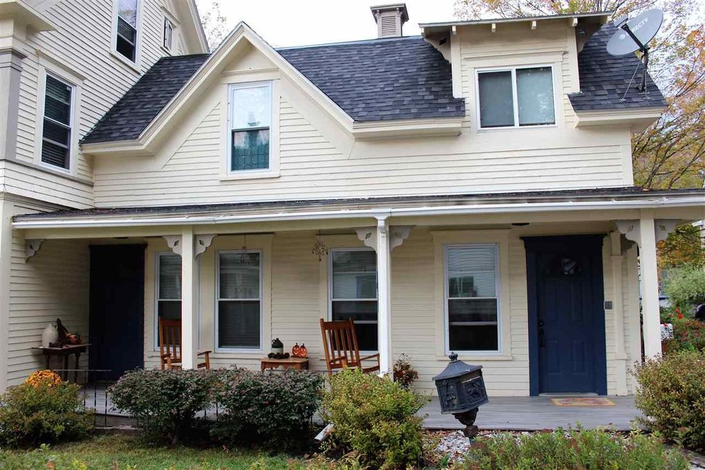 66 View St, Franklin, NH 03235