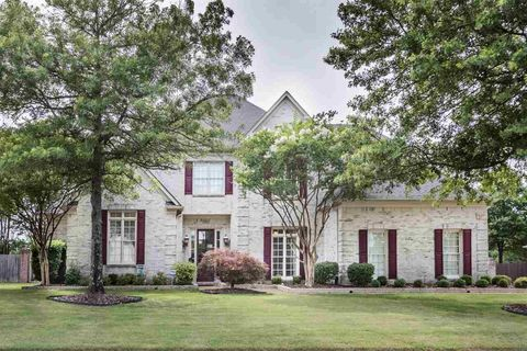 Page 11 olive branch ms 4 bedroom homes for sale - 5 bedroom homes for sale in olive branch ms ...