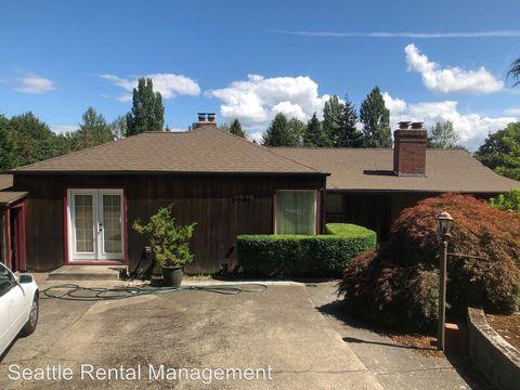 Photo of 5630 21st Ave Sw, Seattle, WA 98106