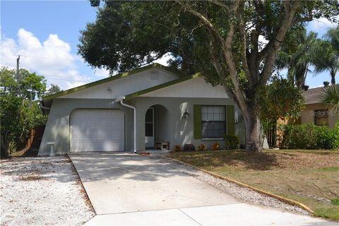 Photo of 2721 Herwald St, Sarasota, FL 34231