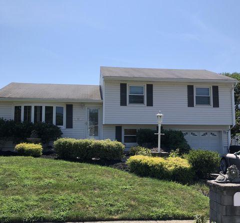 Photo of 32 Phoebe Dr, Neptune Township, NJ 07753