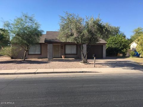 Photo of 806 E Hope St, Mesa, AZ 85203