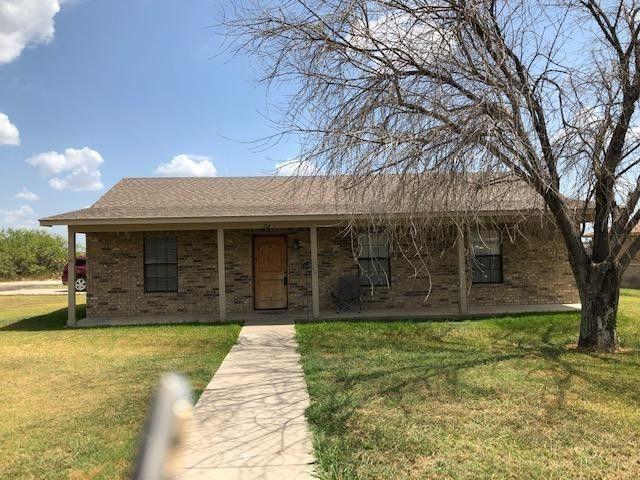 704 NE 40th Ave Mineral Wells, TX 76067