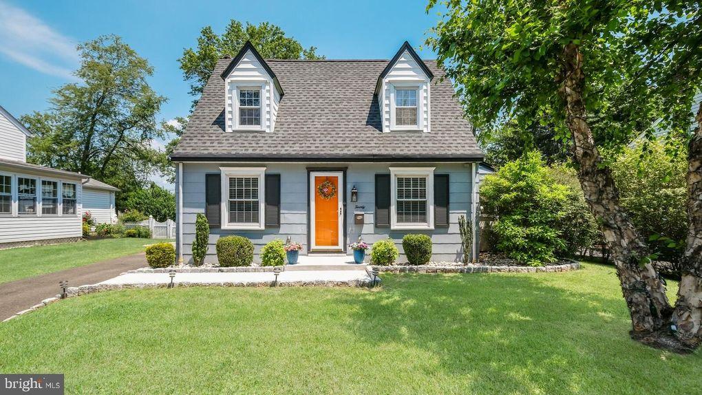 20 Home Rd Hatboro, PA 19040