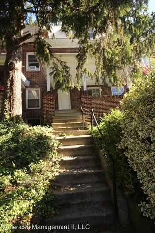 Photo of 3215 Guilford Ave, Baltimore, MD 21218