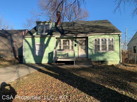 Photo of 7443 Wabash Riib Ave # 185, Kansas City, MO 64132