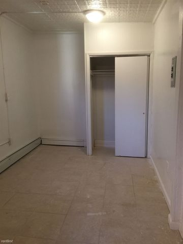 Photo of 97 Market St Apt 5, Paterson, NJ 07505
