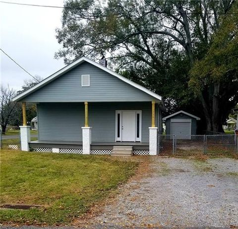 Photo of 316 Milling Ave, Luling, LA 70070