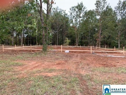 Photo of 13873 Roanoke Dr, Cottondale, AL 35453
