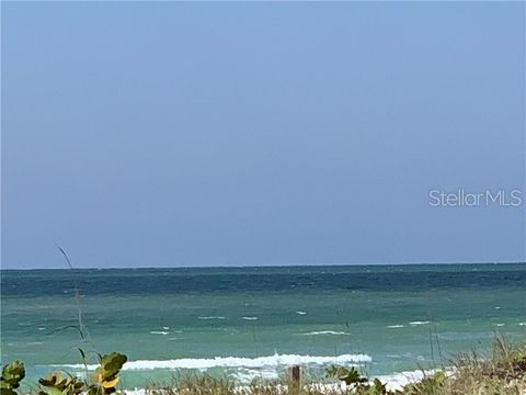 Photo of 900 Gulf Blvd Apt 905, Indian Rocks Beach, FL 33785