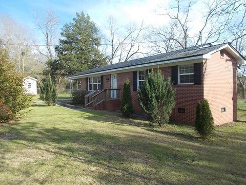 Schley County Ga Recently Sold Homes Realtor Com