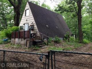 Braham Mn Real Estate Braham Homes For Sale Realtor Com