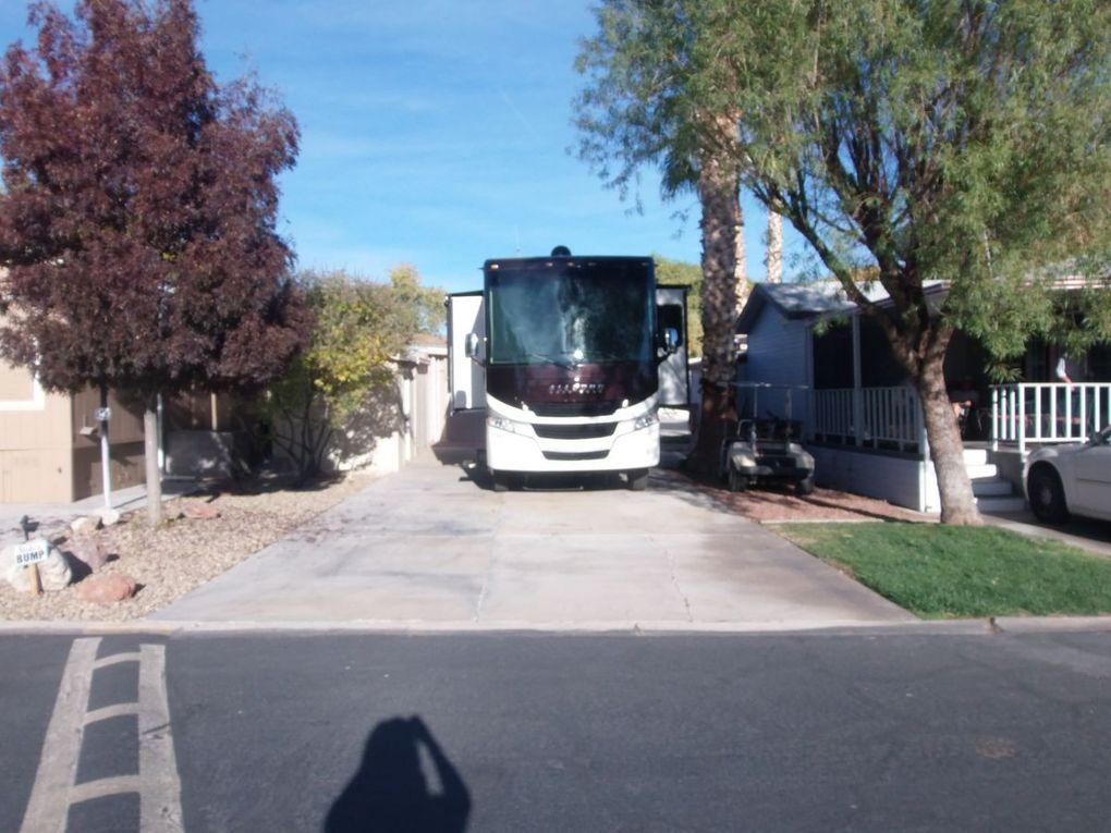 278 N Arrowhead Loop, Littlefield, AZ 86432