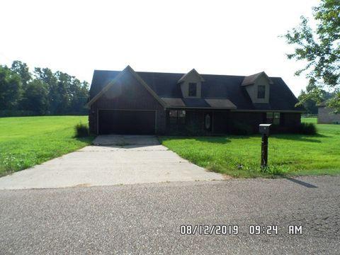 Morton Farms, Millington, TN Real Estate & Homes for Sale