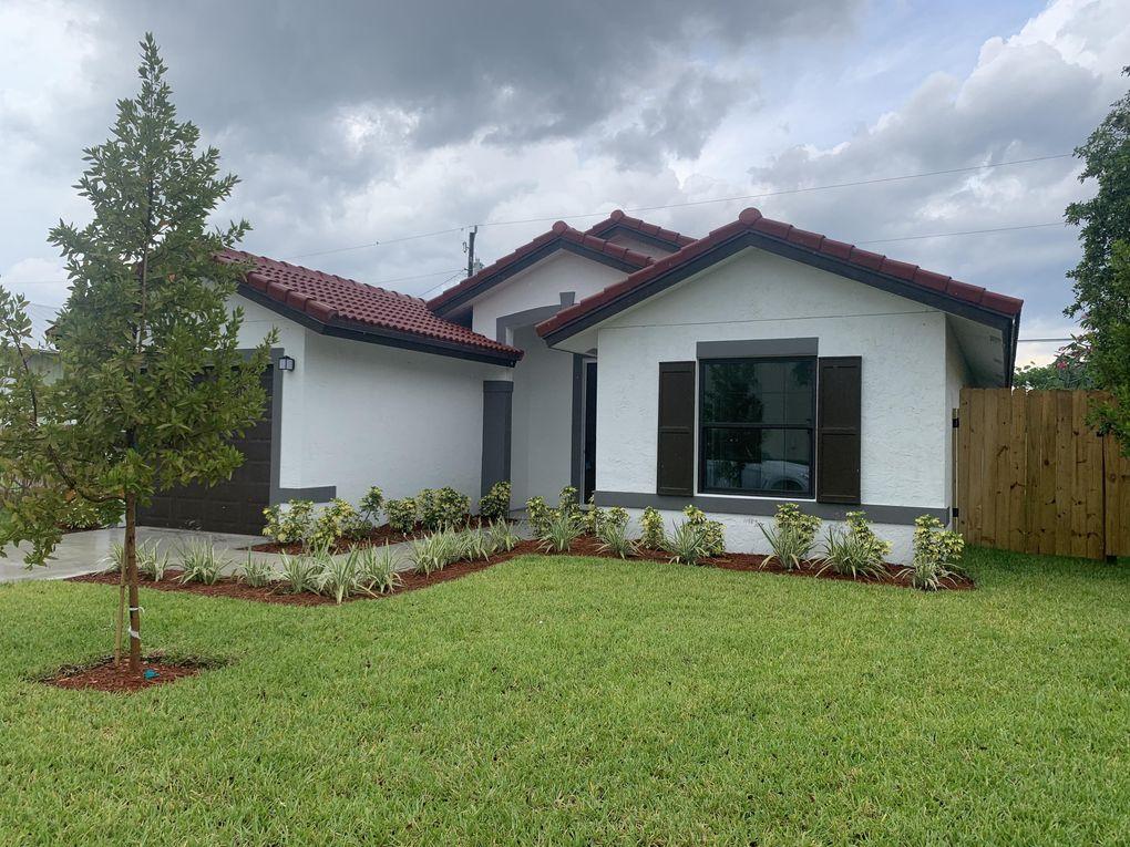 433 Summa St, West Palm Beach, FL 33405 - realtor com®