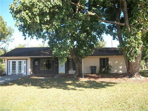 Photo of 701 E Esperanza Ave, Clewiston, FL 33440