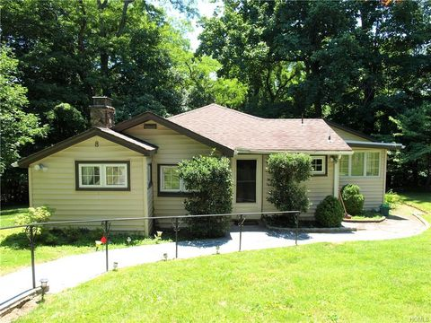 Croton On Hudson Croton On Hudson Ny Real Estate Homes For Sale