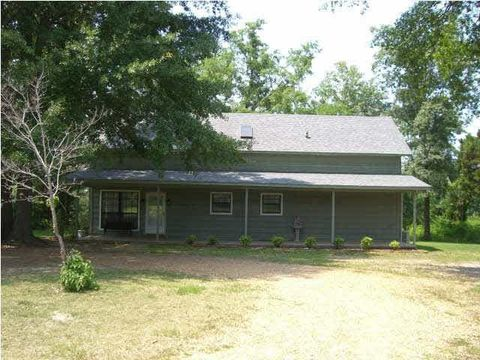 4050 Lone Oak Rd, West Point, MS 39773