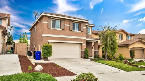 Photo of 3657 Blackberry Dr, San Bernardino, CA 92407