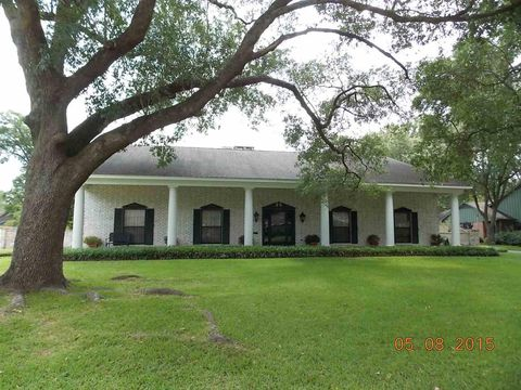 Page 5 77706 real estate beaumont tx 77706 homes for for 3328 terrace nederland tx