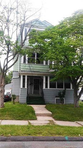 Photo of 16-18 Chapman St, Hartford, CT 06114