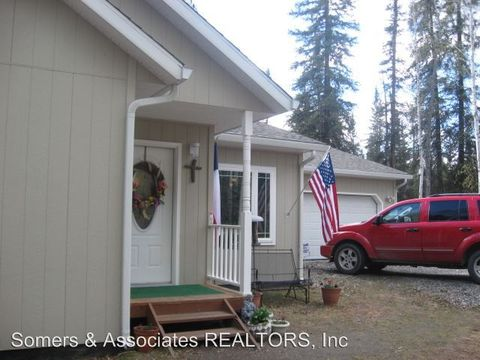Photo of 2879 Drum Ave, North Pole, AK 99705