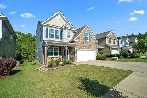 Photo of 78134 Rillstone Dr, Indian Land, SC 29720