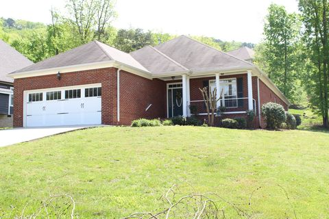 Photo of 2800 Spicewood Ln, Ooltewah, TN 37363
