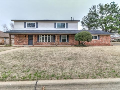 73127 Real Estate Homes For Sale Realtor Com