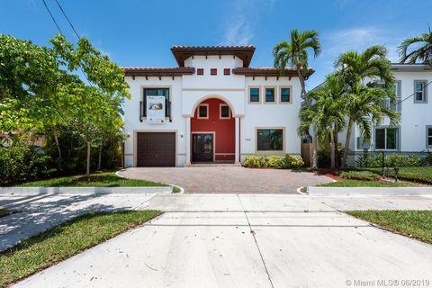 Photo of 1940 Sw 12th Ave, Miami, FL 33129