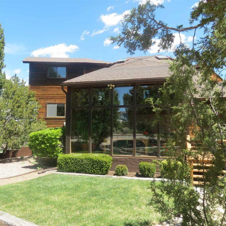 910 Los Pueblos St Los Alamos, NM 87544
